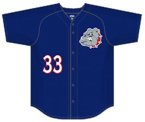 the latest 00e09 5e0ca Custom Baseball Jerseys - Sports Jerseys Canada