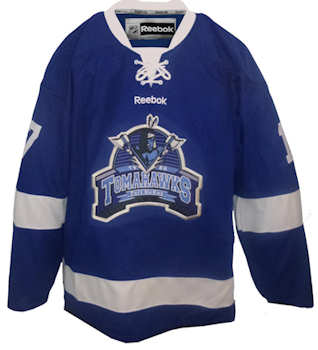 Custom Hockey Jerseys - Sports Jerseys Canada 47550a99678